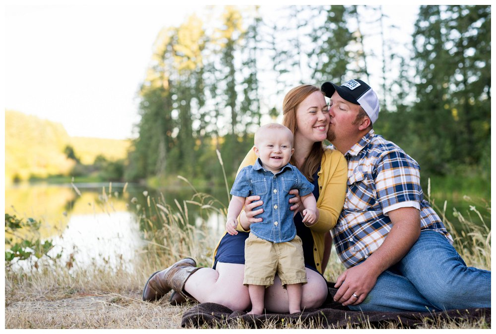 Hillsboro Portland Forest Grove Family Photographer Photography_0010