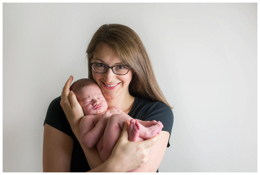 Portland Hillsboro Newborn Photographer Photography_0014