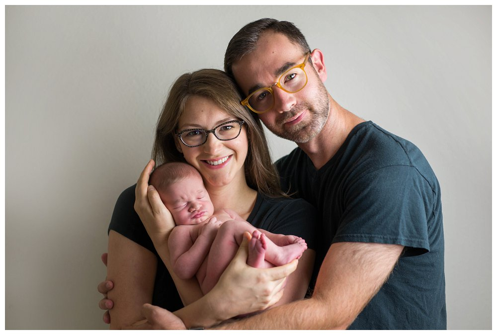 Portland Hillsboro Newborn Photographer Photography_0015