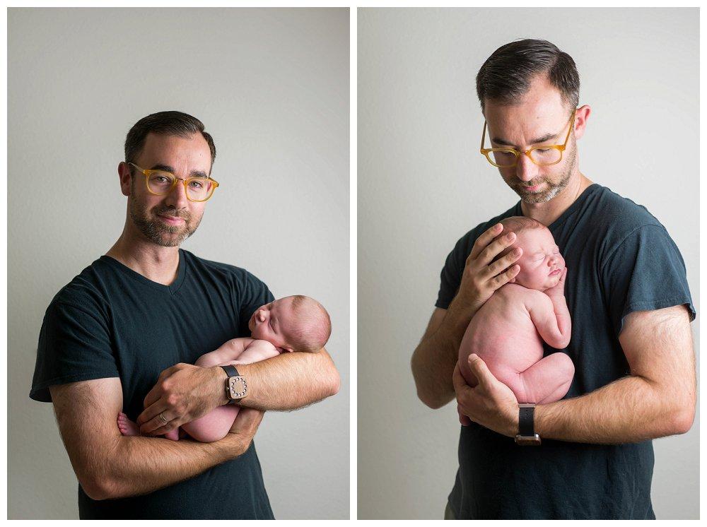 Portland Hillsboro Newborn Photographer Photography_0016