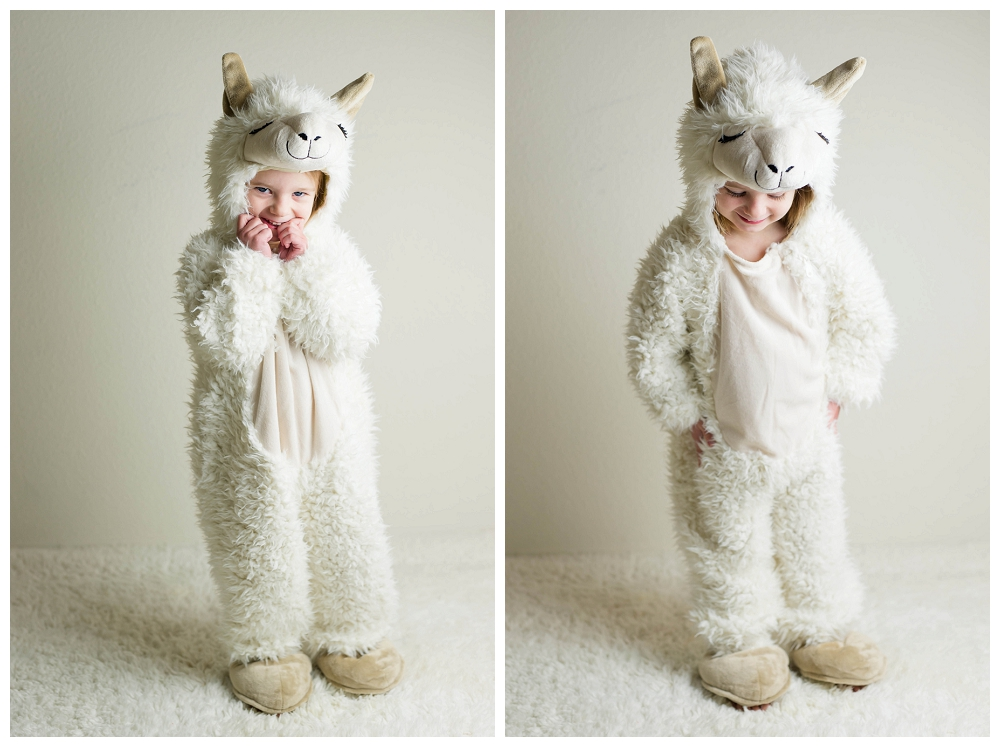 Llama Portland Beaverton Family Photographer Photography_0003