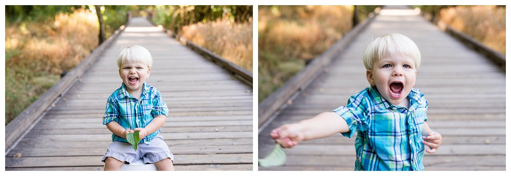 Portland Beaverton Children's Family Photographer Photography_0008
