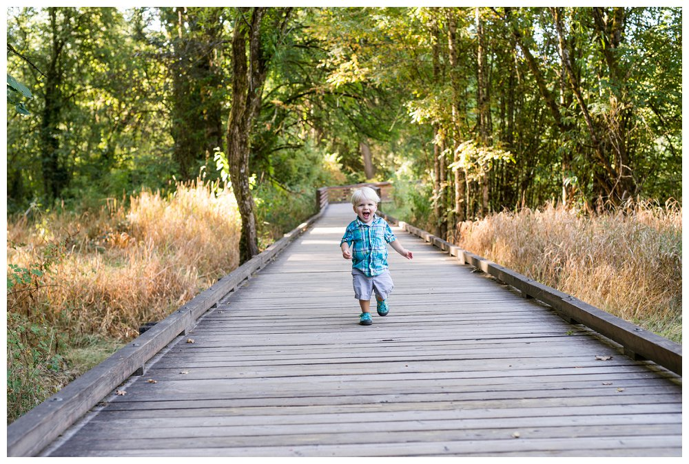 Portland Beaverton Children's Family Photographer Photography_0013