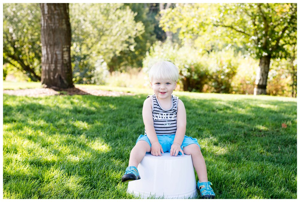 Portland Beaverton Children's Family Photographer Photography_0016