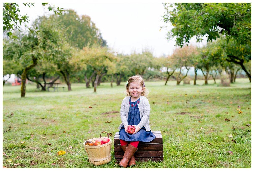 Portland Beaverton Family Photographer Photography_0001