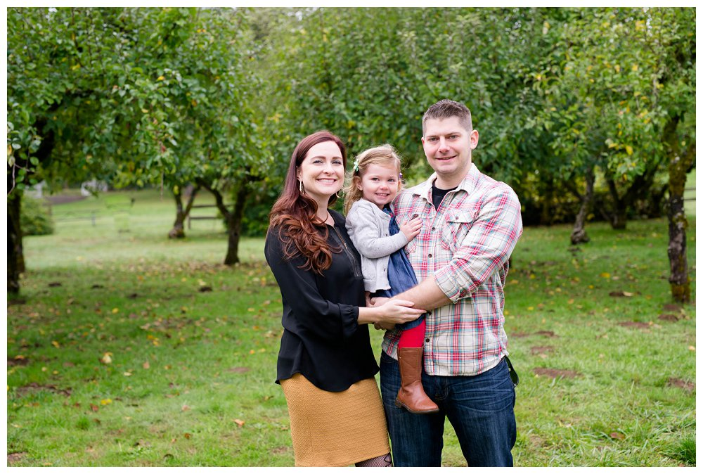 Portland Beaverton Family Photographer Photography_0003