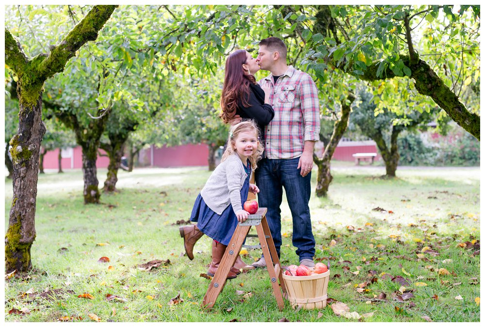 Portland Beaverton Family Photographer Photography_0008