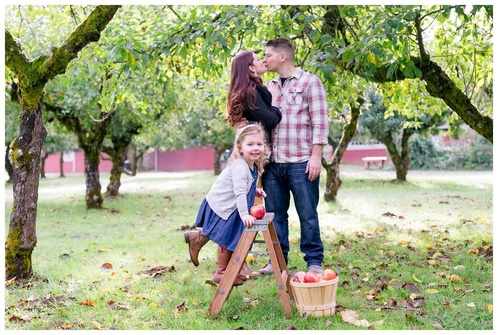 Portland Beaverton Family Photographer Photography_0008