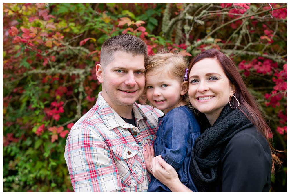 Portland Beaverton Family Photographer Photography_0015