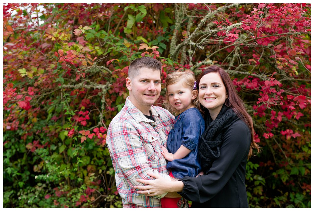 Portland Beaverton Family Photographer Photography_0016