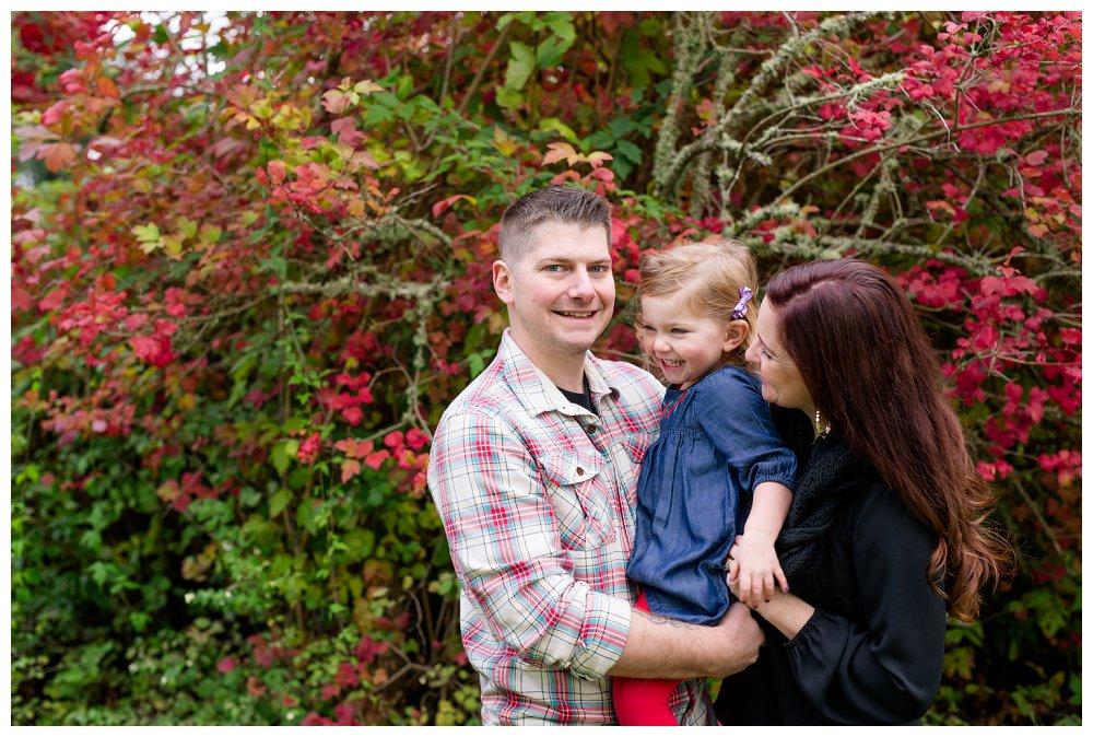 Portland Beaverton Family Photographer Photography_0017