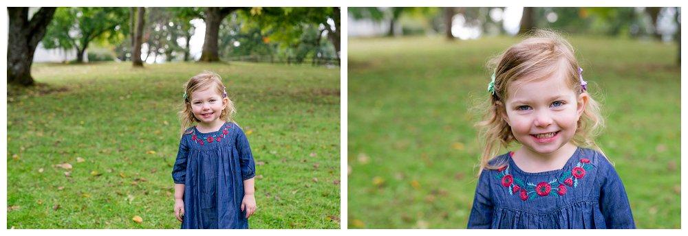 Portland Beaverton Family Photographer Photography_0018