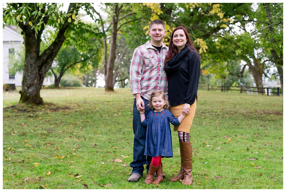 Portland Beaverton Family Photographer Photography_0020