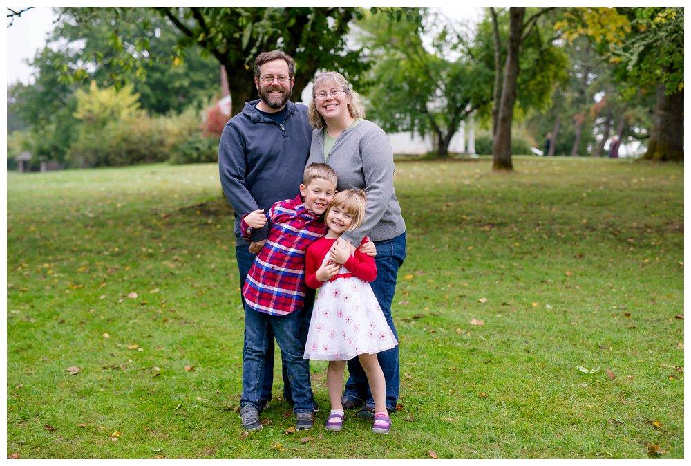Portland Beaverton Family Photographer Photography_0021