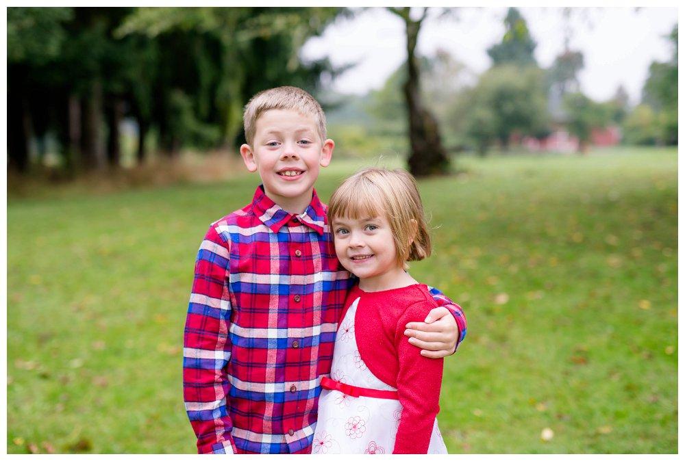 Portland Beaverton Family Photographer Photography_0023