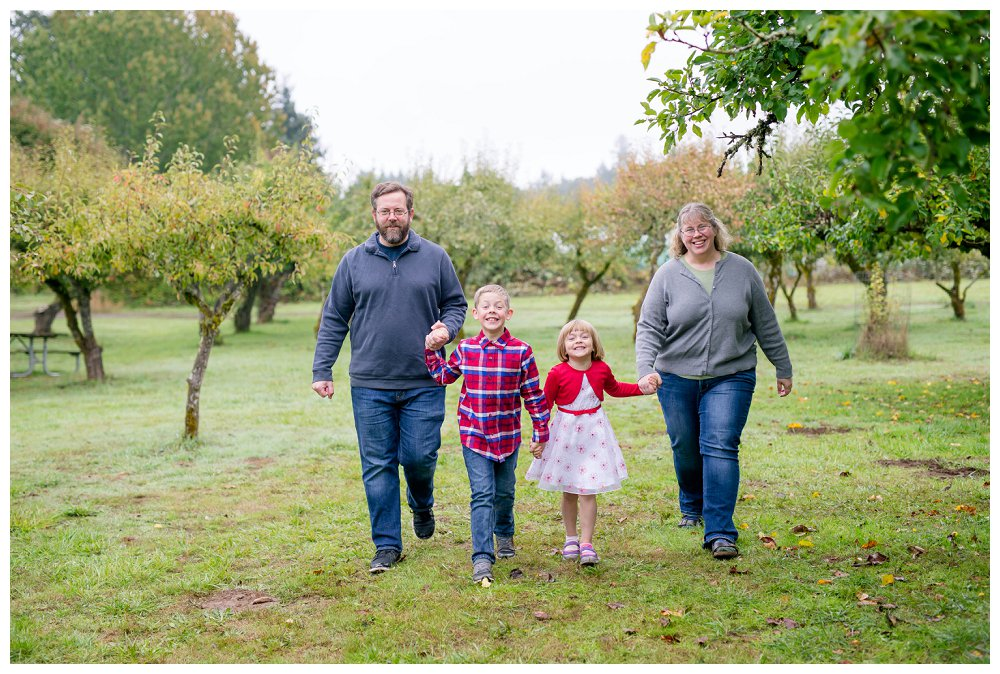 Portland Beaverton Family Photographer Photography_0024