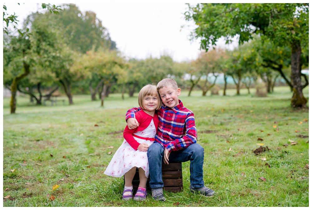Portland Beaverton Family Photographer Photography_0029