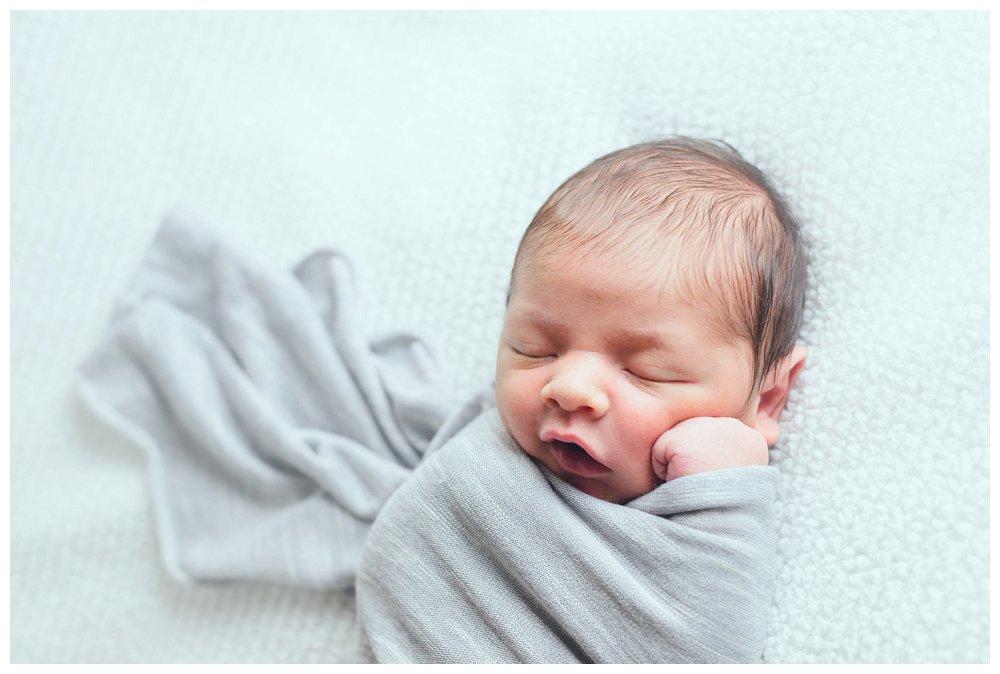 Portland Hillsboro Newborn Photographer Photography_0004