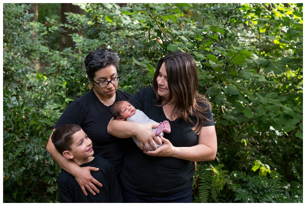 Portland Hillsboro Newborn Photographer Photography_0007