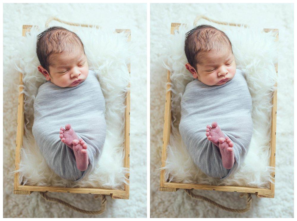 Portland Hillsboro Newborn Photographer Photography_0008