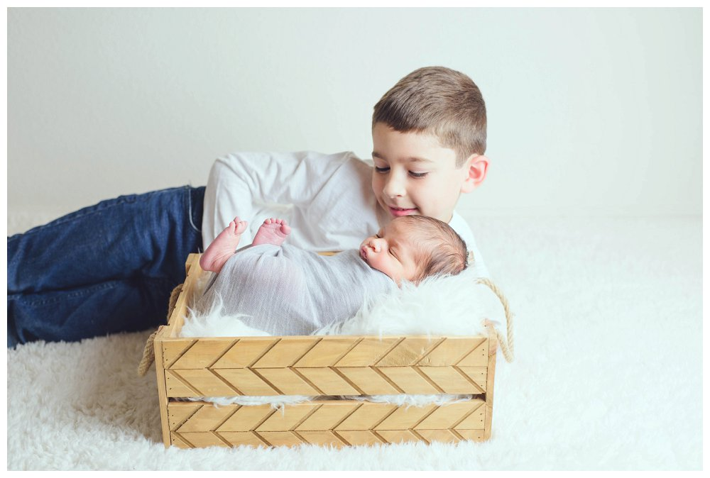 Portland Hillsboro Newborn Photographer Photography_0009