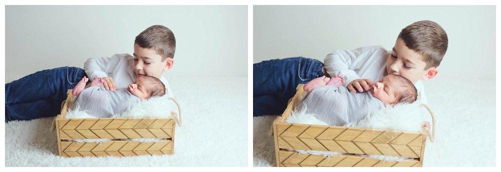 Portland Hillsboro Newborn Photographer Photography_0010