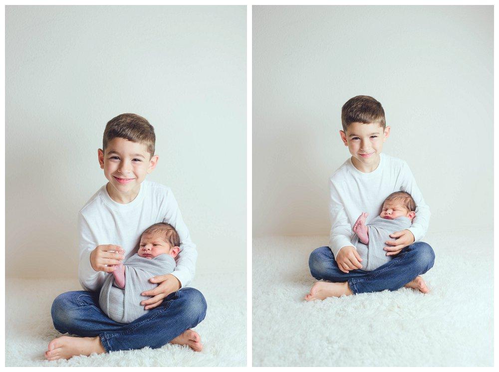 Portland Hillsboro Newborn Photographer Photography_0012