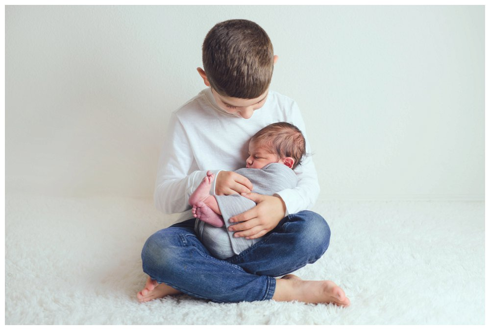 Portland Hillsboro Newborn Photographer Photography_0013