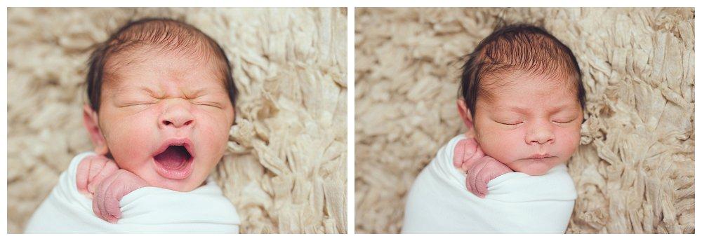 Portland Hillsboro Newborn Photographer Photography_0020
