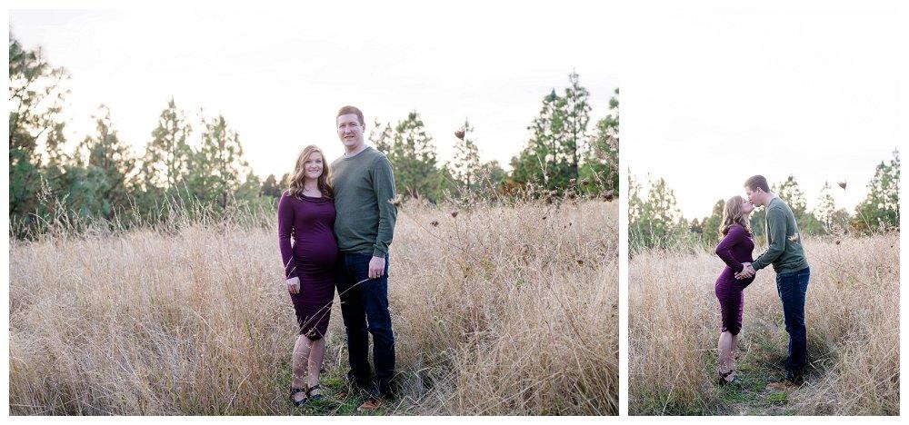 Portland Tigard Maternity Newborn Photographer Photography_0002
