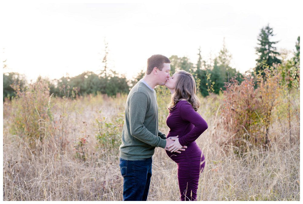 Portland Tigard Maternity Newborn Photographer Photography_0005