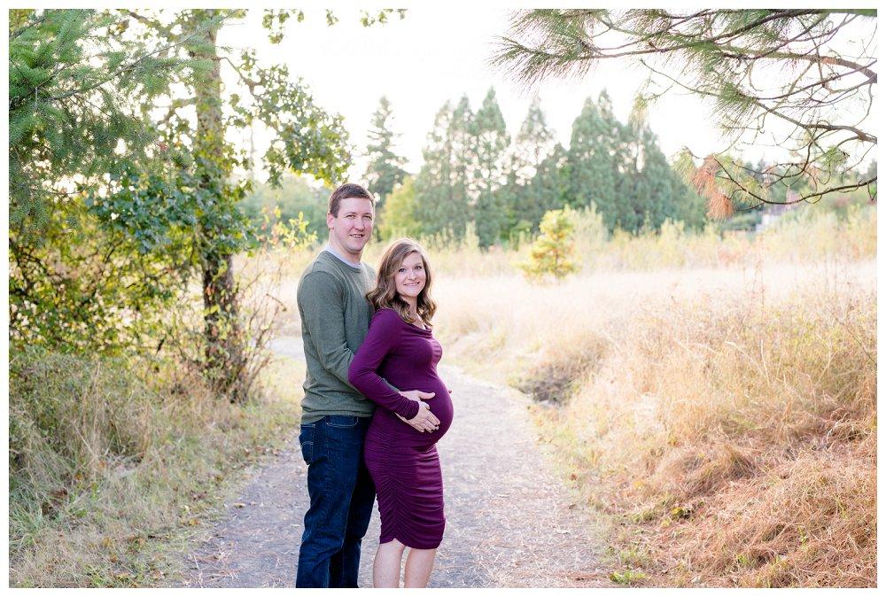 Portland Tigard Maternity Newborn Photographer Photography_0009