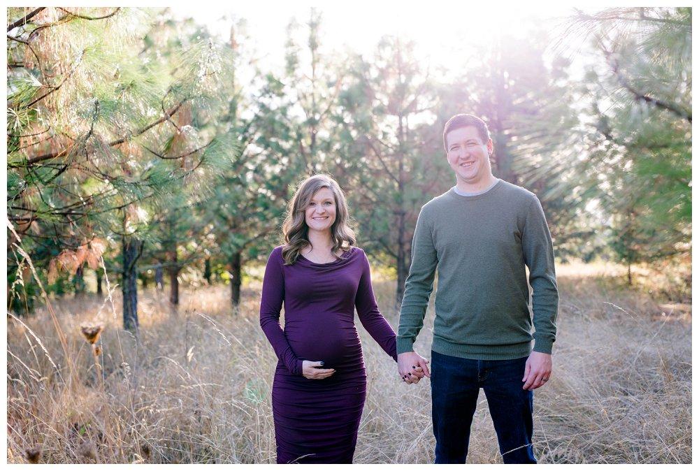 Portland Tigard Maternity Newborn Photographer Photography_0012