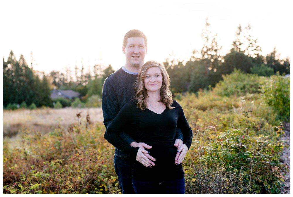 Portland Tigard Maternity Newborn Photographer Photography_0014