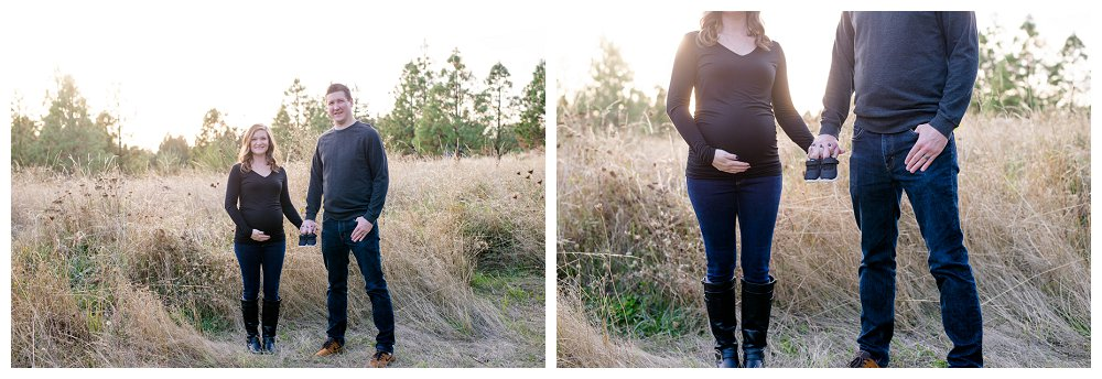 Portland Tigard Maternity Newborn Photographer Photography_0015