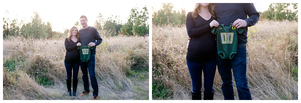 Portland Tigard Maternity Newborn Photographer Photography_0017
