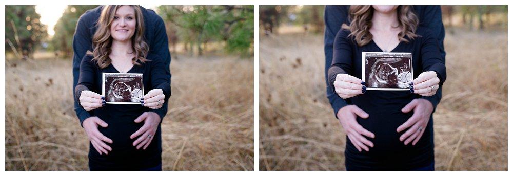 Portland Tigard Maternity Newborn Photographer Photography_0019