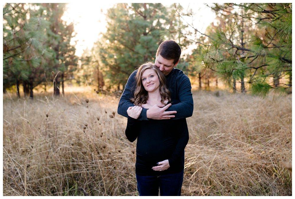 Portland Tigard Maternity Newborn Photographer Photography_0021