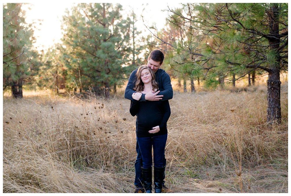 Portland Tigard Maternity Newborn Photographer Photography_0022