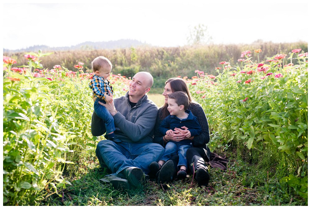 Portland Vancouve Family Children Childrens Photographer Photography_0004