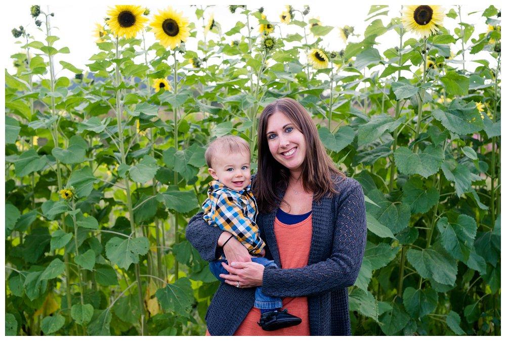 Portland Vancouve Family Children Childrens Photographer Photography_0009