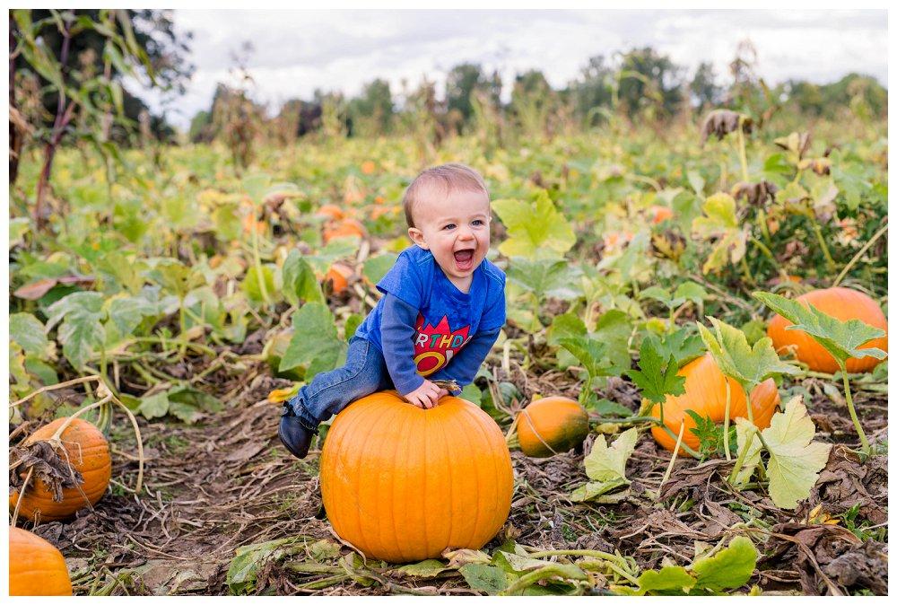 Portland Vancouve Family Children Childrens Photographer Photography_0021