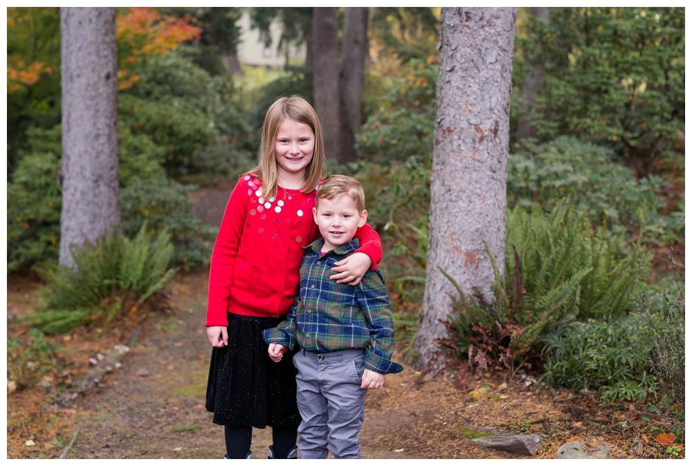 Portland Beaverton Family Children's Photographer Photography_0001
