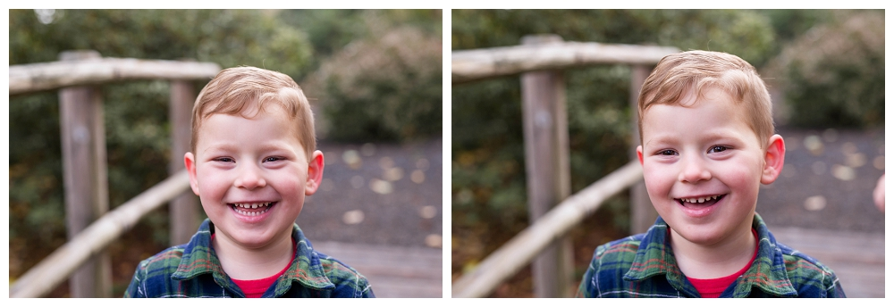 Portland Beaverton Family Children's Photographer Photography_0004
