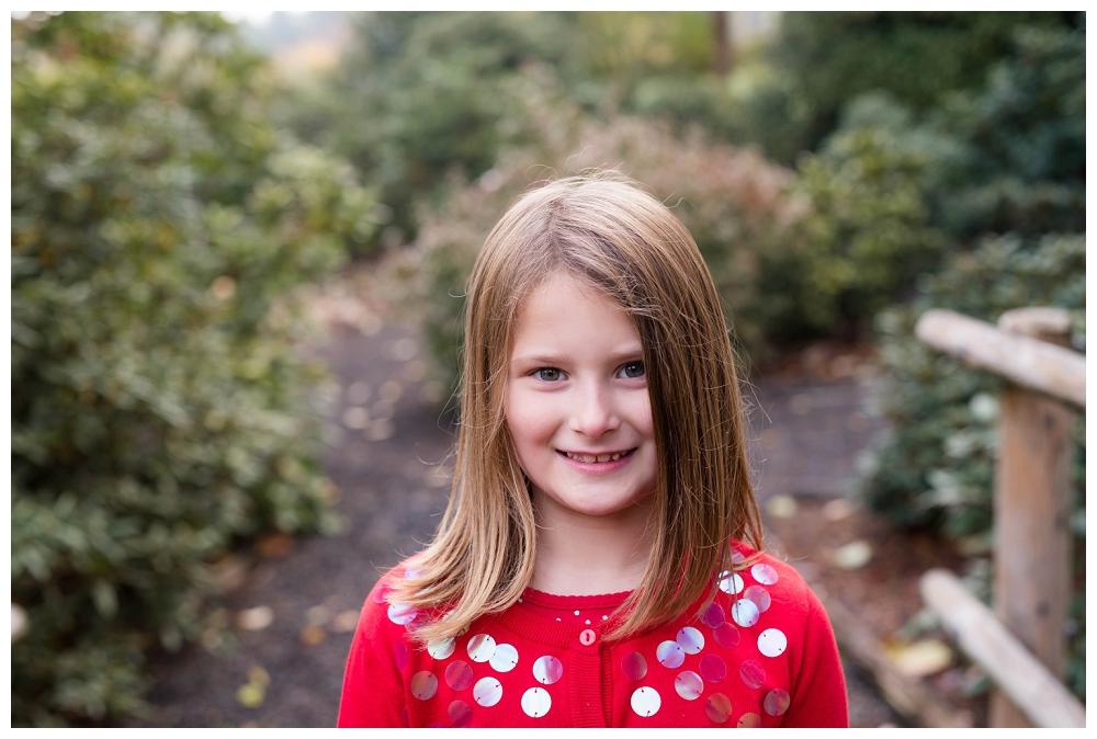 Portland Beaverton Family Children's Photographer Photography_0005