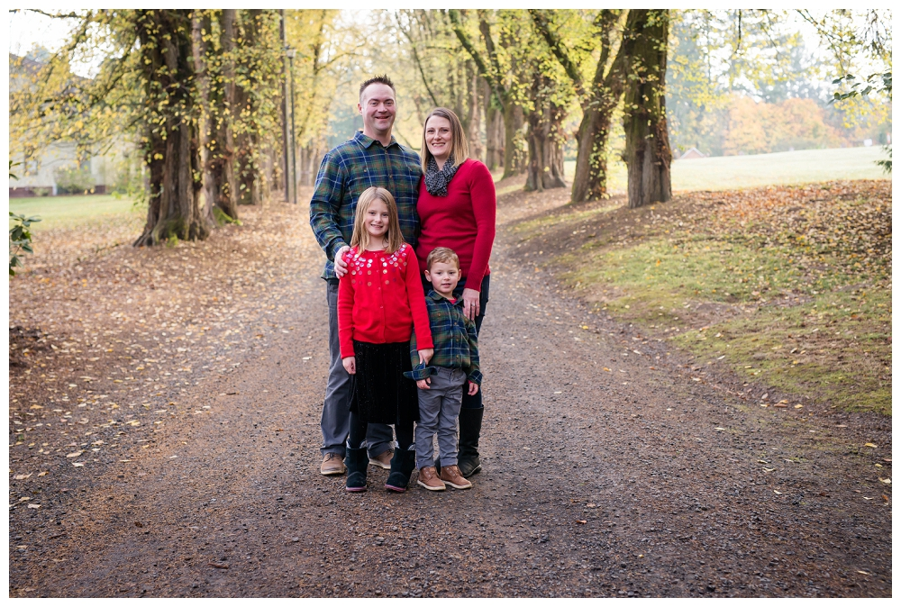 Portland Beaverton Family Children's Photographer Photography_0006