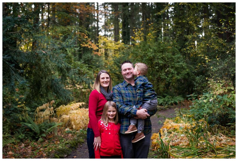 Portland Beaverton Family Children's Photographer Photography_0007