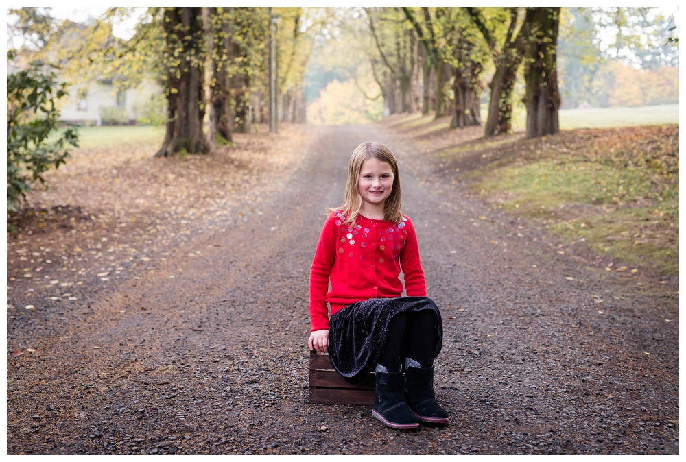 Portland Beaverton Family Children's Photographer Photography_0009