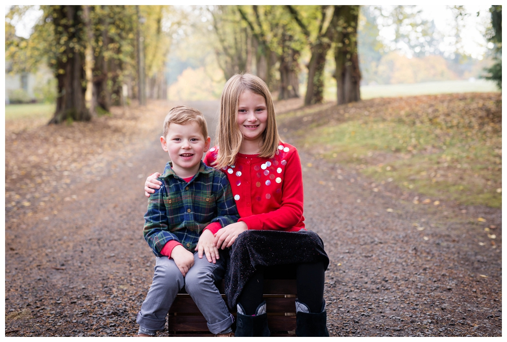 Portland Beaverton Family Children's Photographer Photography_0010