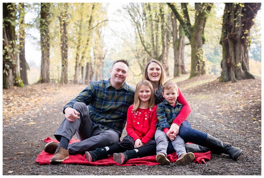 Portland Beaverton Family Children's Photographer Photography_0011
